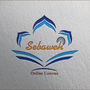 sawabeh