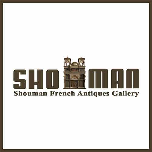 shoman