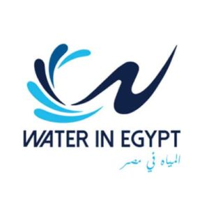 waterinegypt