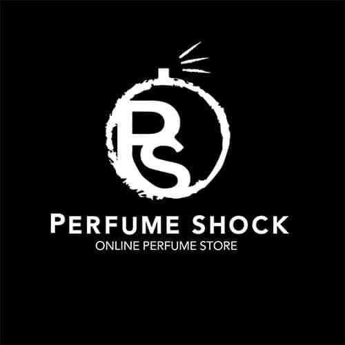 perfumeshock
