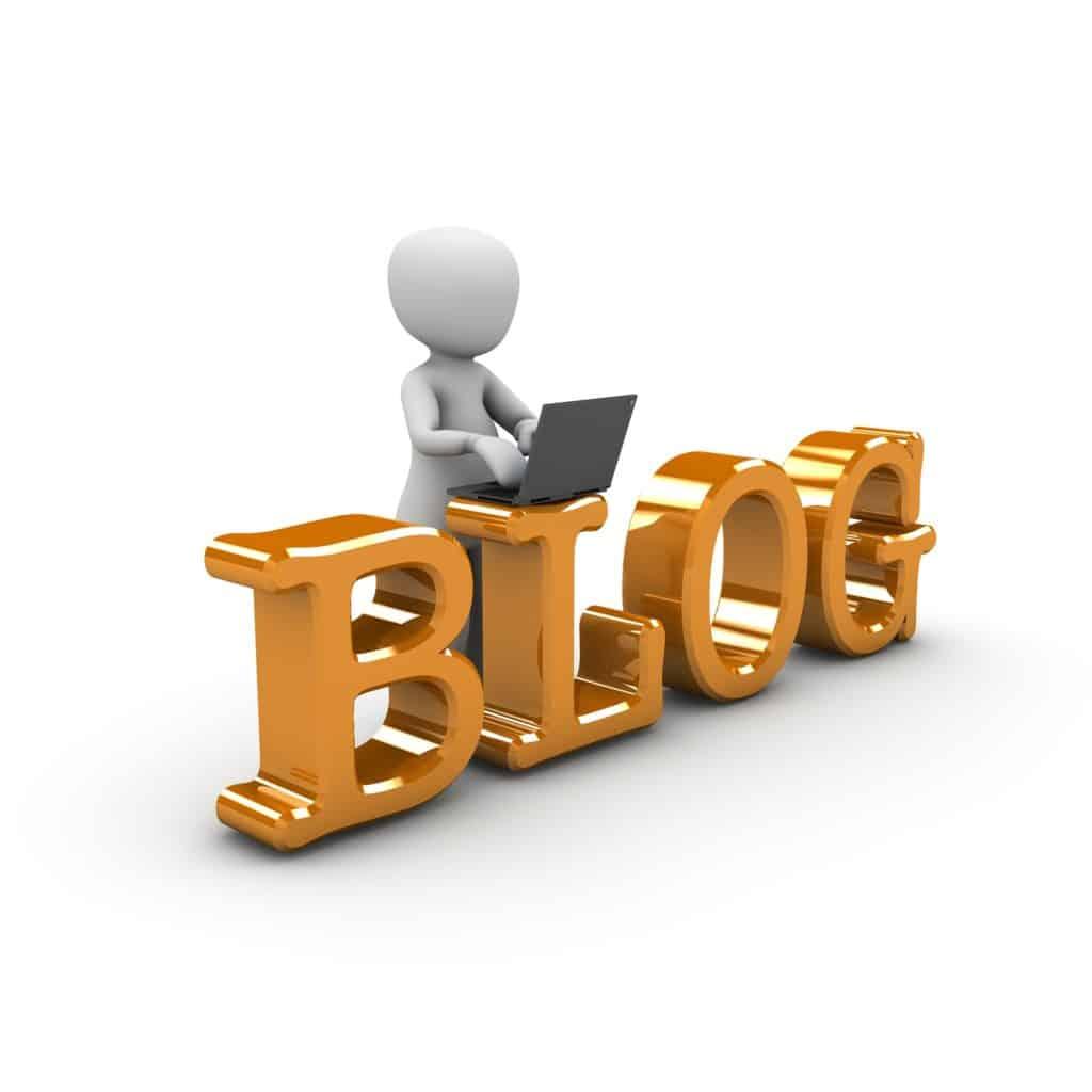 إنشاء مدونة ووردبريس للمبتدئين من الصفر