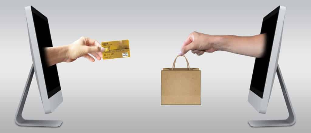 قوالب ووردبريس للمتاجر الالكترونية