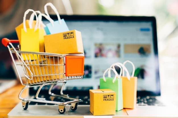 كيفية اختيار افضل قالب ووردبريس متجر الكتروني؟